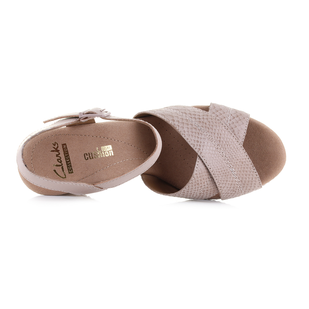 9a0c6929ee2 clarks wedges price .