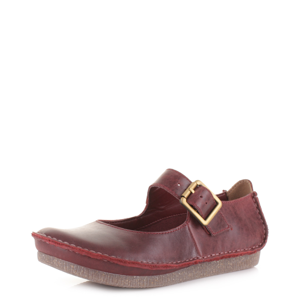 Shoes For Women  Ladies Suede Leather   nextcouk