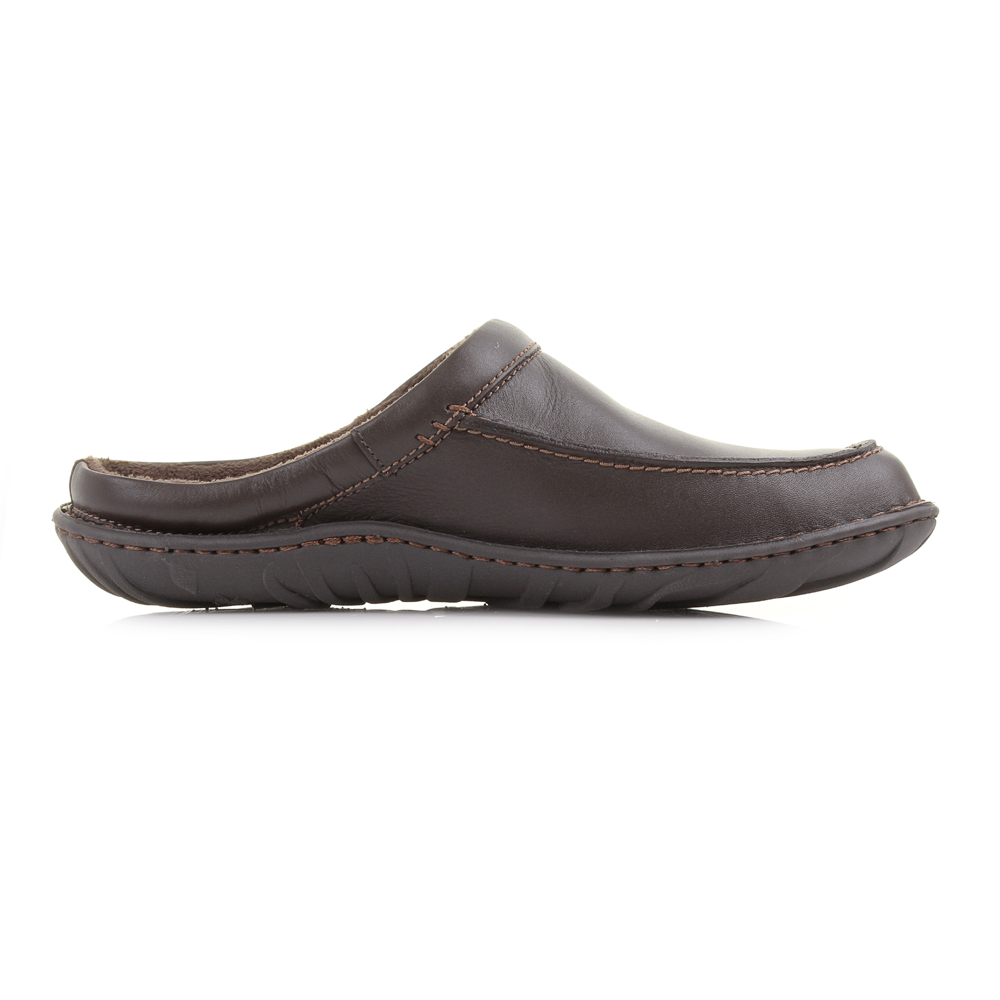 Clarks Mens Shoes Size