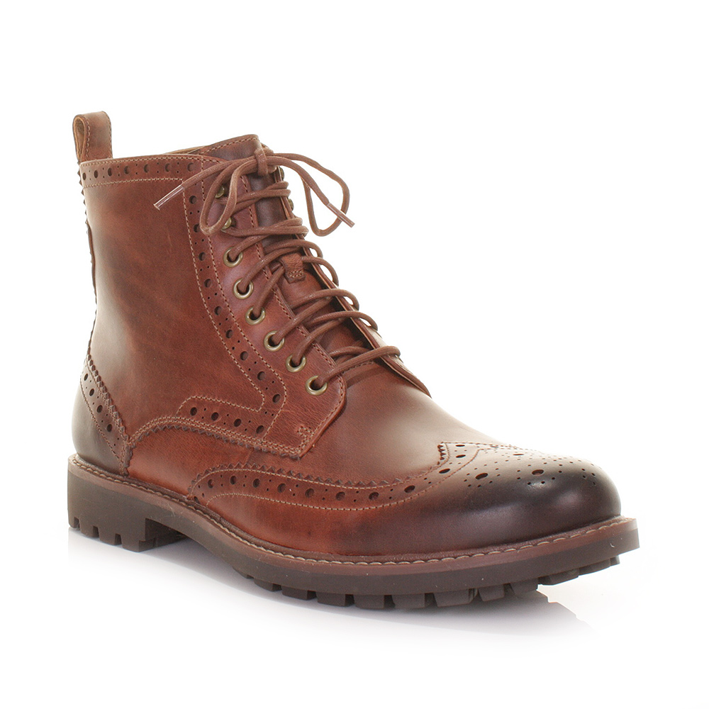 Mens Ankle Boots Deals On 1001 Blocks
