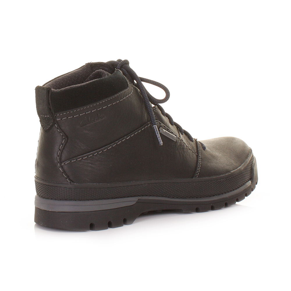 Clarks Gore Tex Shoes Black Friday
