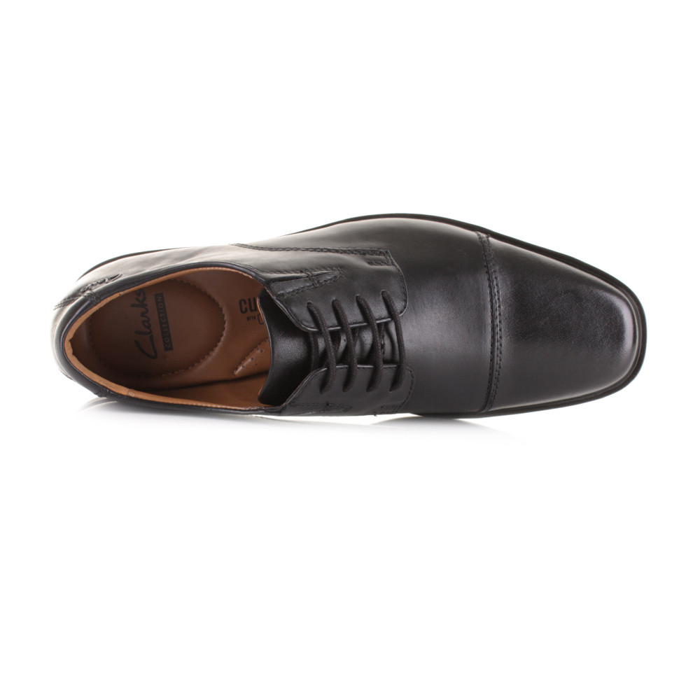 tilden black single men Shop johnston & murphy for a premium selection of men's and women's shoes, accessories, apparel and gifts free ground shipping on orders over $100 johnston & murphy.