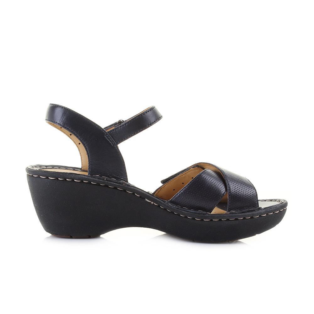 Mens Size Shoe  Same As Women