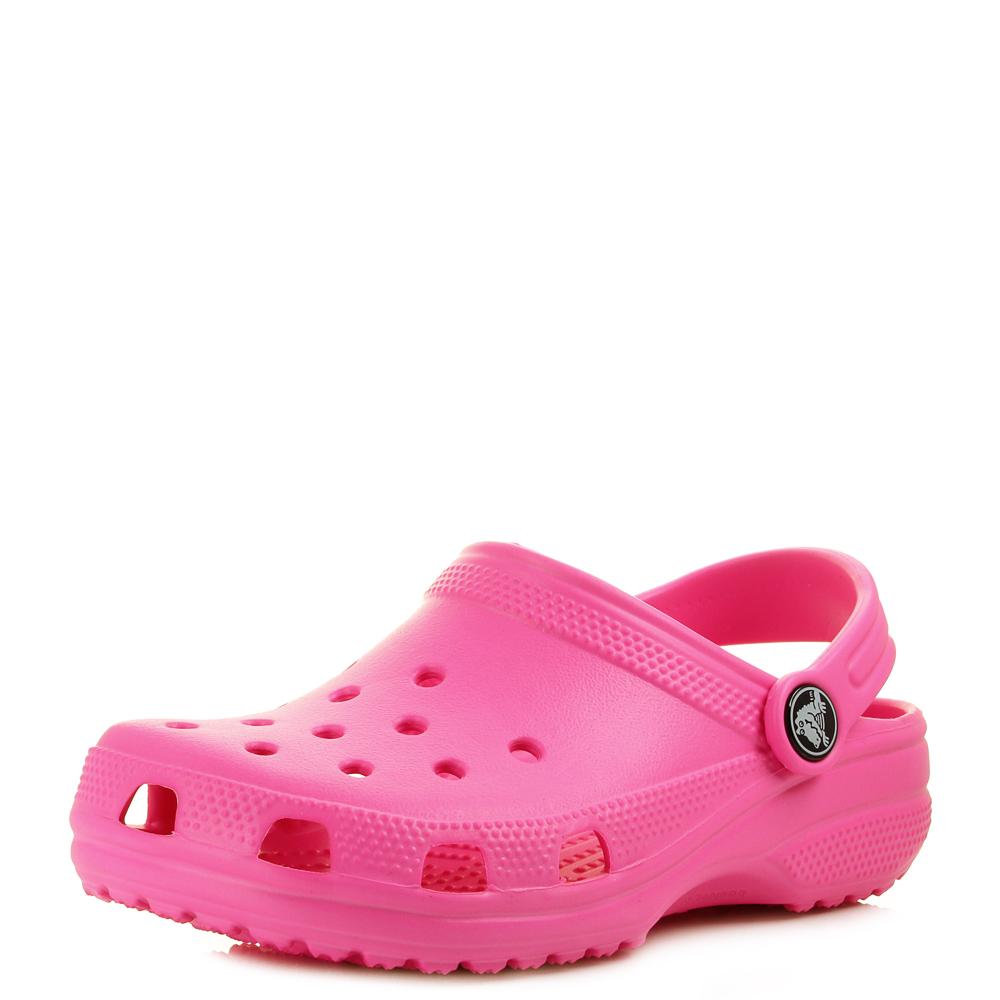 Footwear Boots Shoes Not Slip Uk