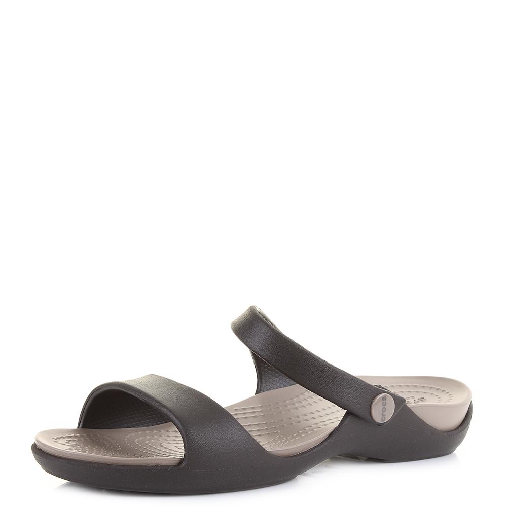 Shu Uk Shoes