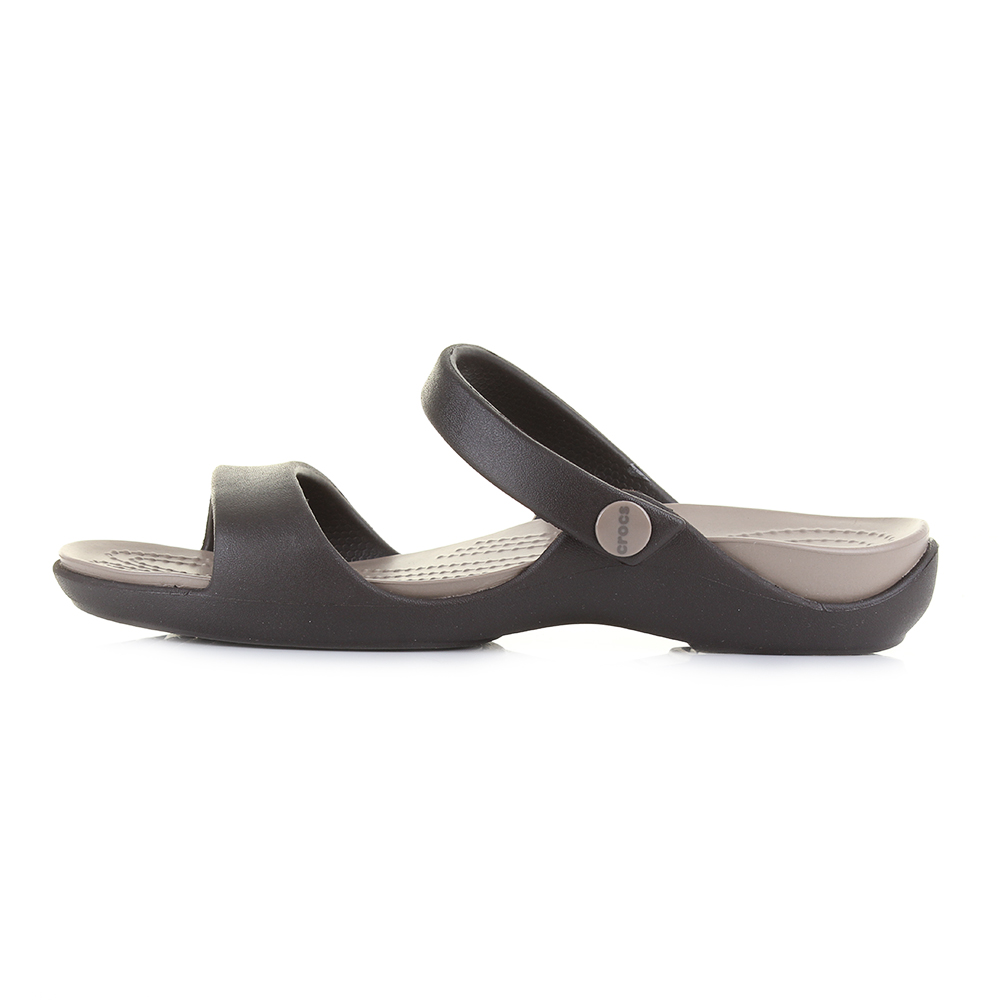 Elegant Crocs Women S Patricia Ii Sandals Refresh Your Wardrobe With The Crocs