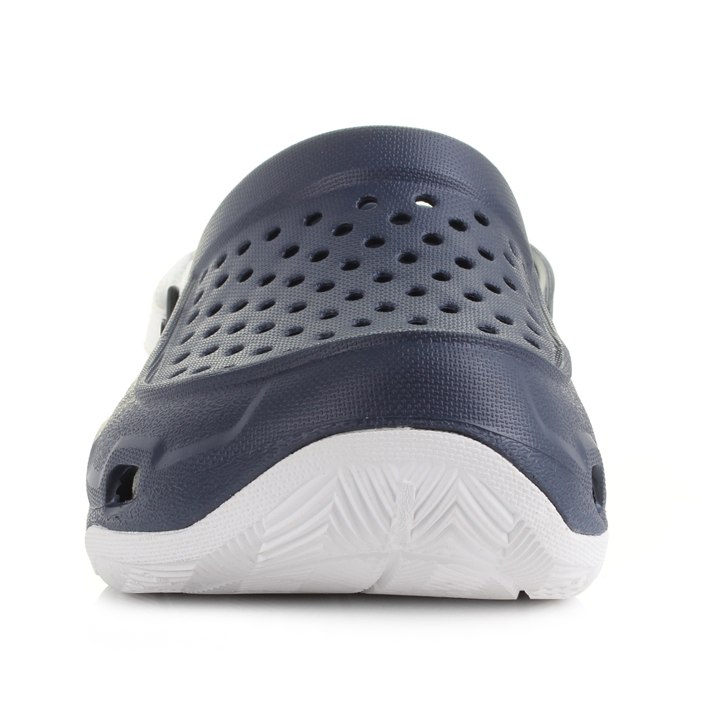 Crocs Deck Shoes Uk