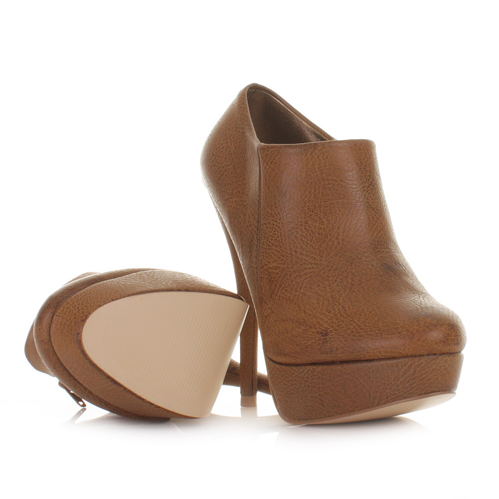 Free shipping and returns on Women's Ankle Boots at paydayloansonlinesameday.ga