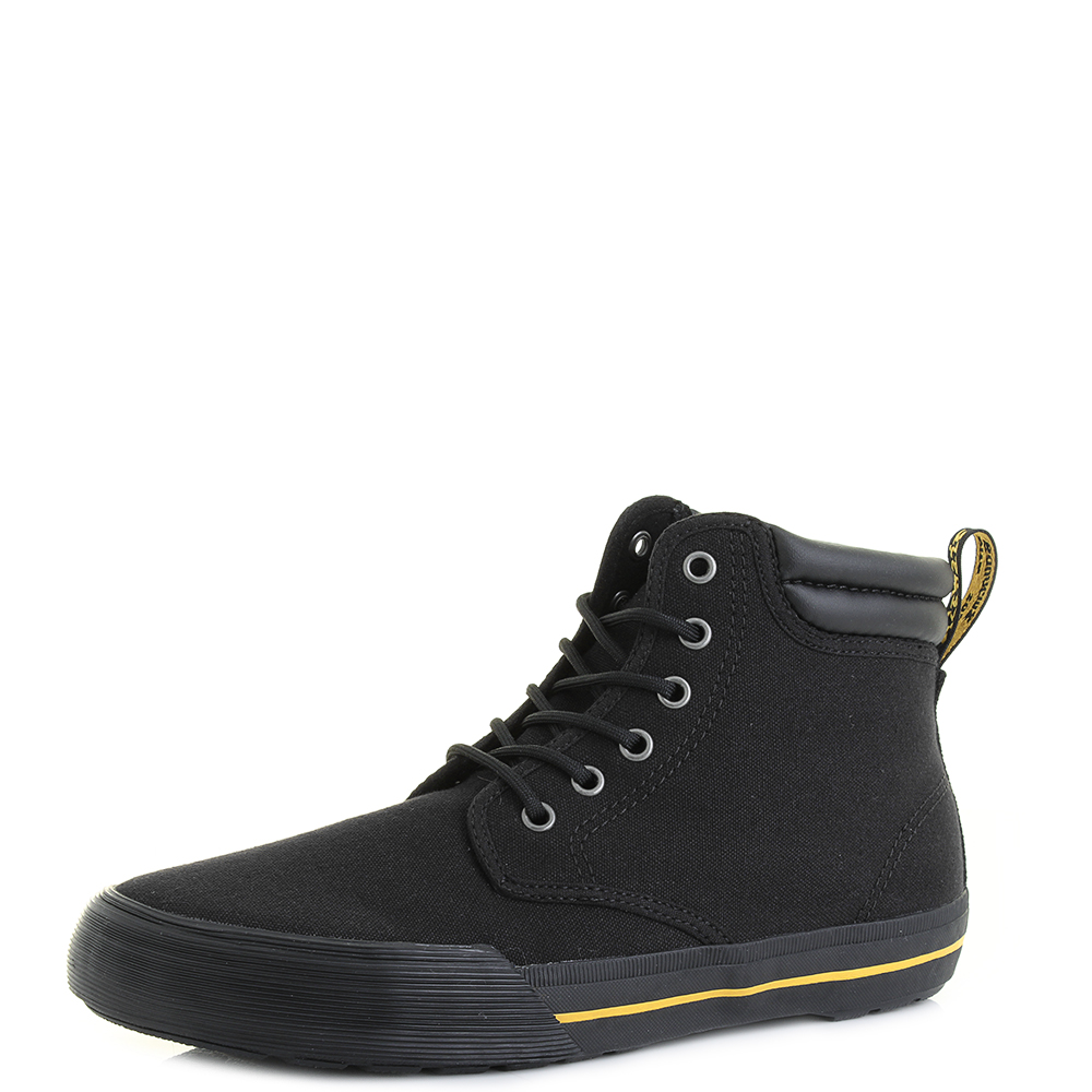Doc Martens School Shoes Uk