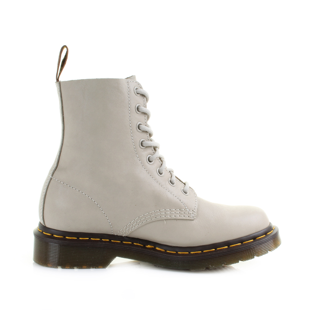 Shoe Care Nappa Leather