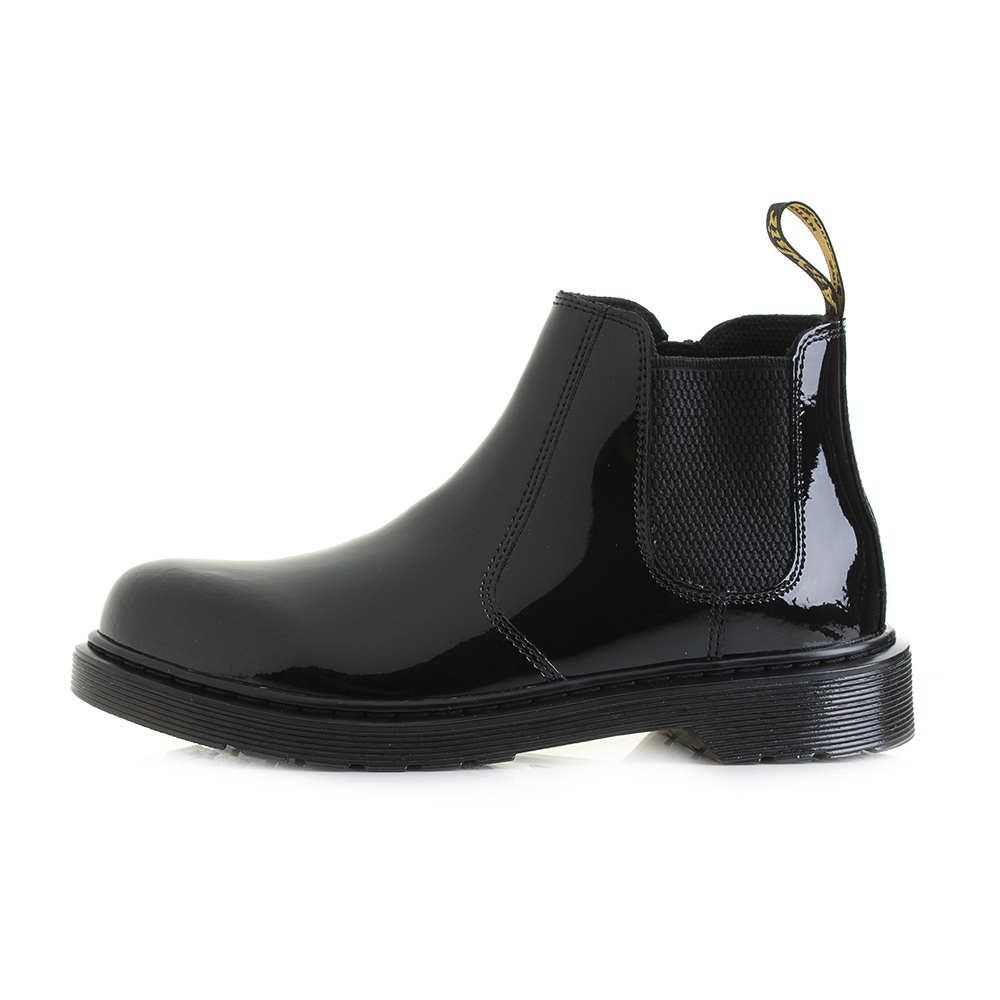 Stuccu: Best Deals on black patent boots. Up To 70% offBest Offers· Exclusive Deals· Lowest Prices· Compare Prices.