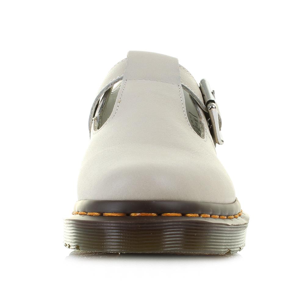 Where Is A Women S Shoe Heel Measured