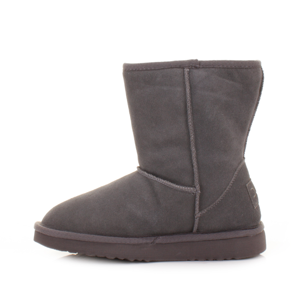Pull And Bear Womens Shoes Size Chart