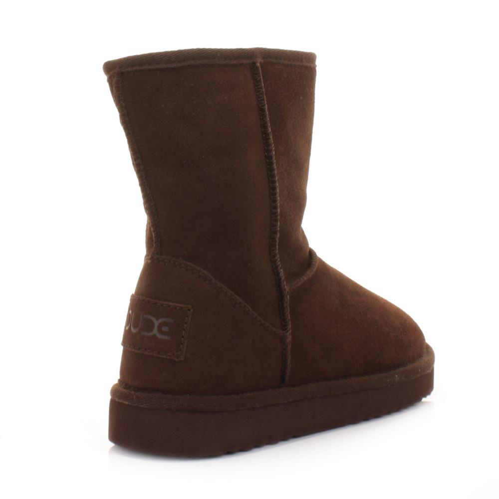 Alpe Womens Shoes Uk