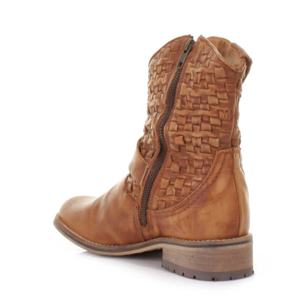 Patrizia Women's Snowball Riding Boot Tan. $ was $, save $ 20% OFF. G BY GUESS Shop Women's Riding Boots. Shop our selection of premium leather equestrian riding boots for a luxe look you'll love. Plus an assortment of wide-calf boots to make you feel victorious in one of the hottest trends of the season.