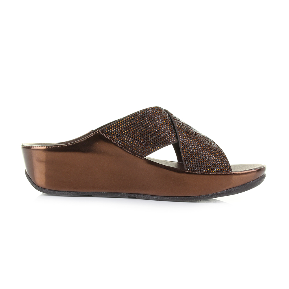 ae73e420ac9ef3 Fit Flop Size 35