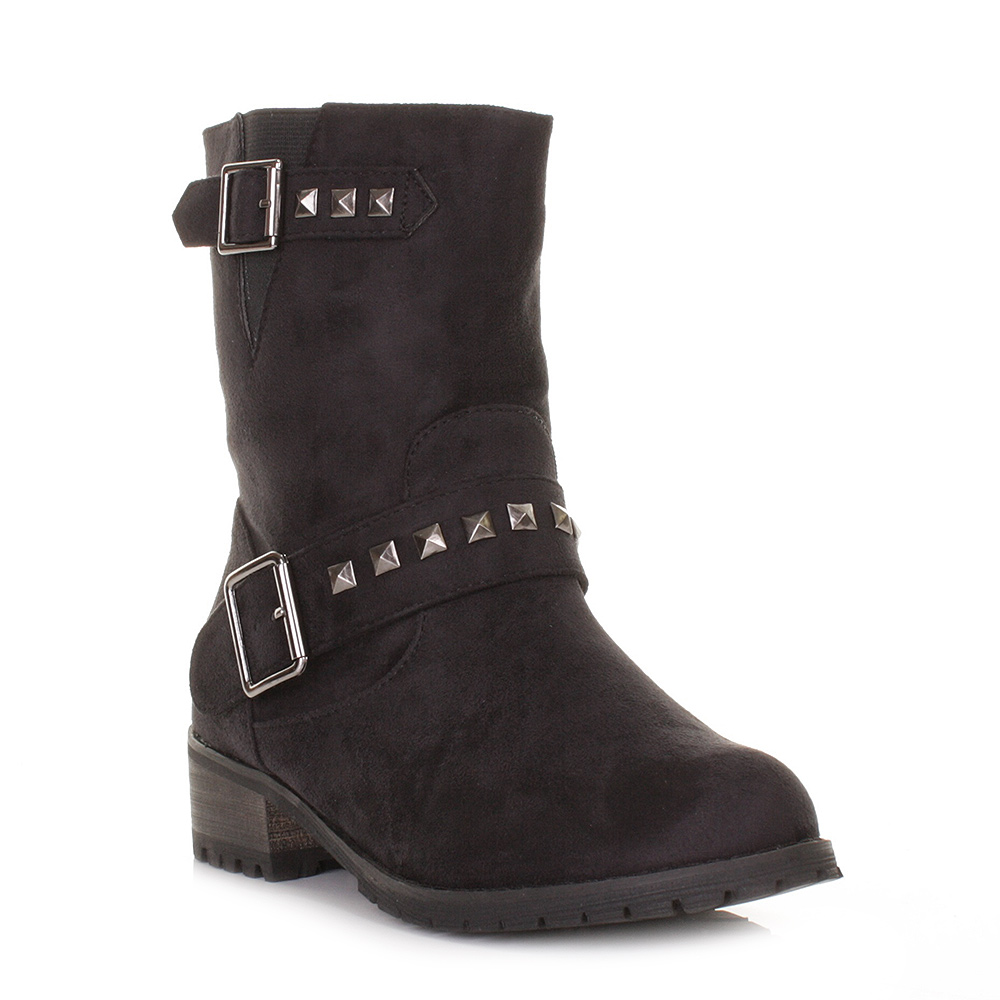 Shop womens boots cheap sale online, you can buy best winter leather boots, black boots, spring ankle boots and brown knee high boots for women at wholesale prices on shopnow-jl6vb8f5.ga FREE Shipping available worldwide.