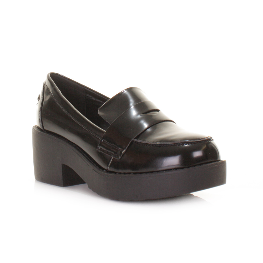 Funky Flat Shoes For Womens