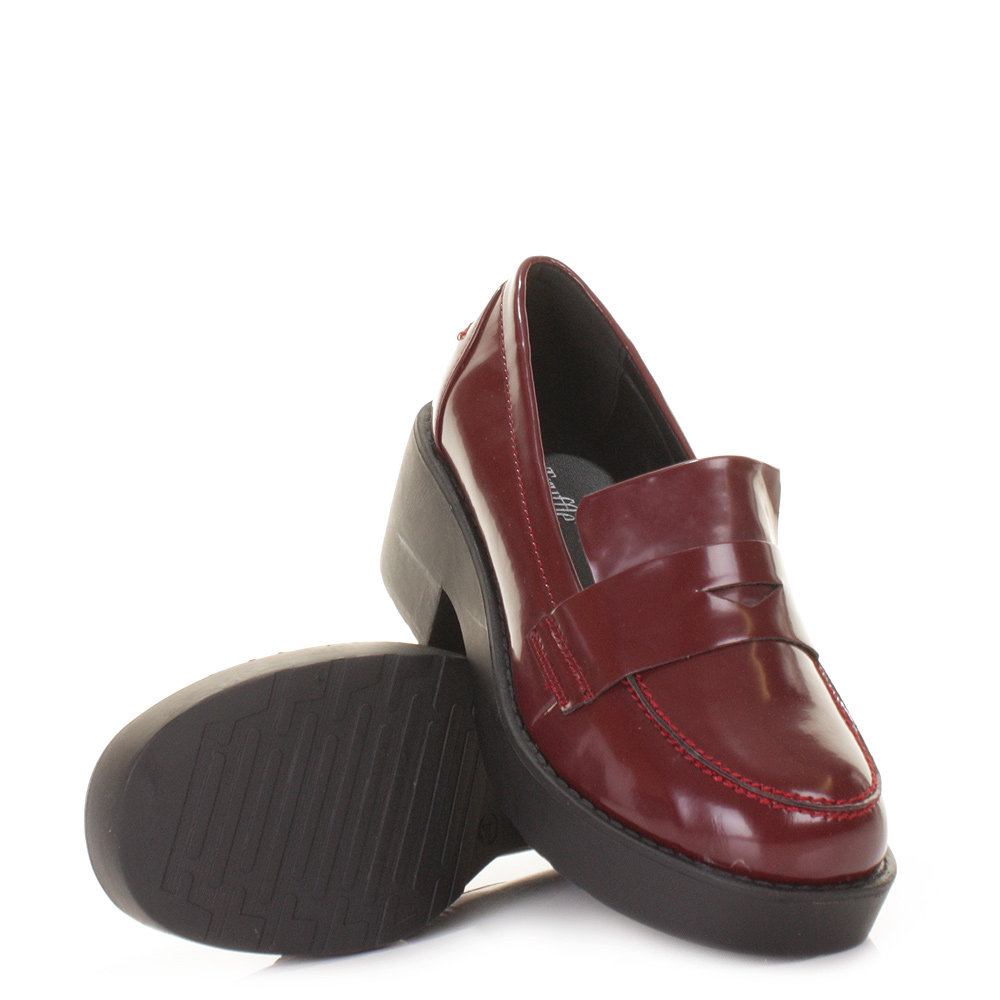 Cheap Onitsuka Tiger Shoes Ebay