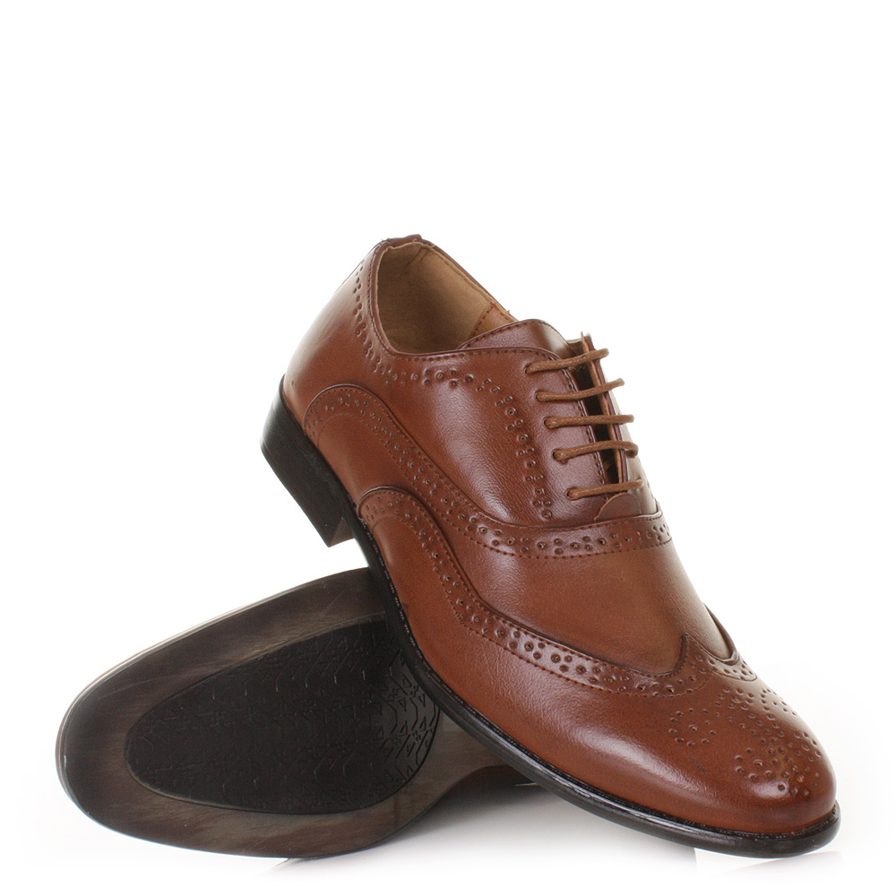 Debenhams Mens Shoes Size
