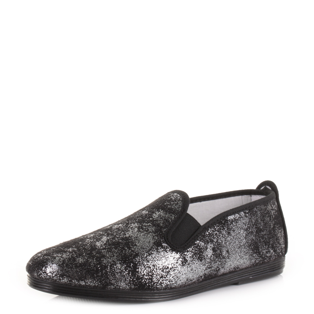 Flossy Shoes Price