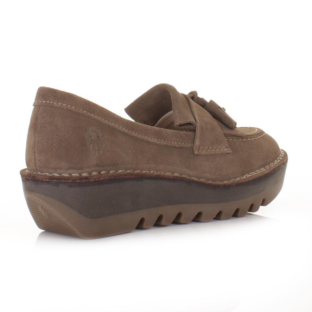 London Fly Womens Shoe Size