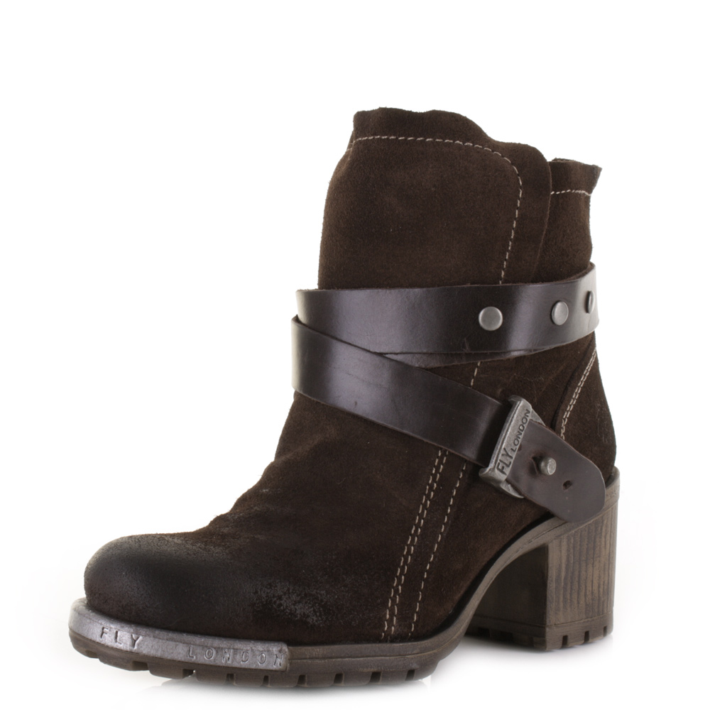 School Shoes New Lok