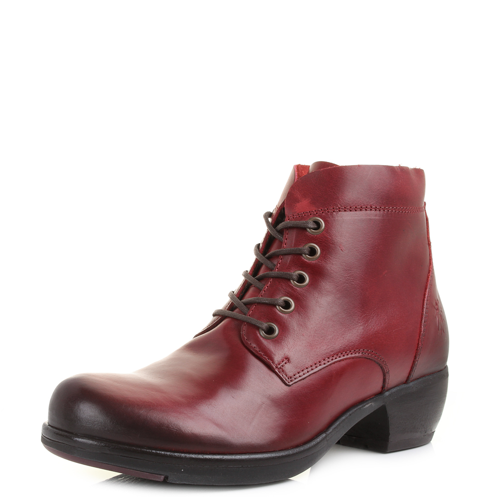 Popular View All Laura Vita View All Boots View All Laura Vita Boots