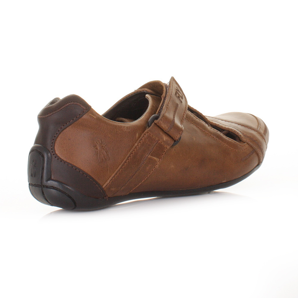 Cheap Fly London Mens Shoes