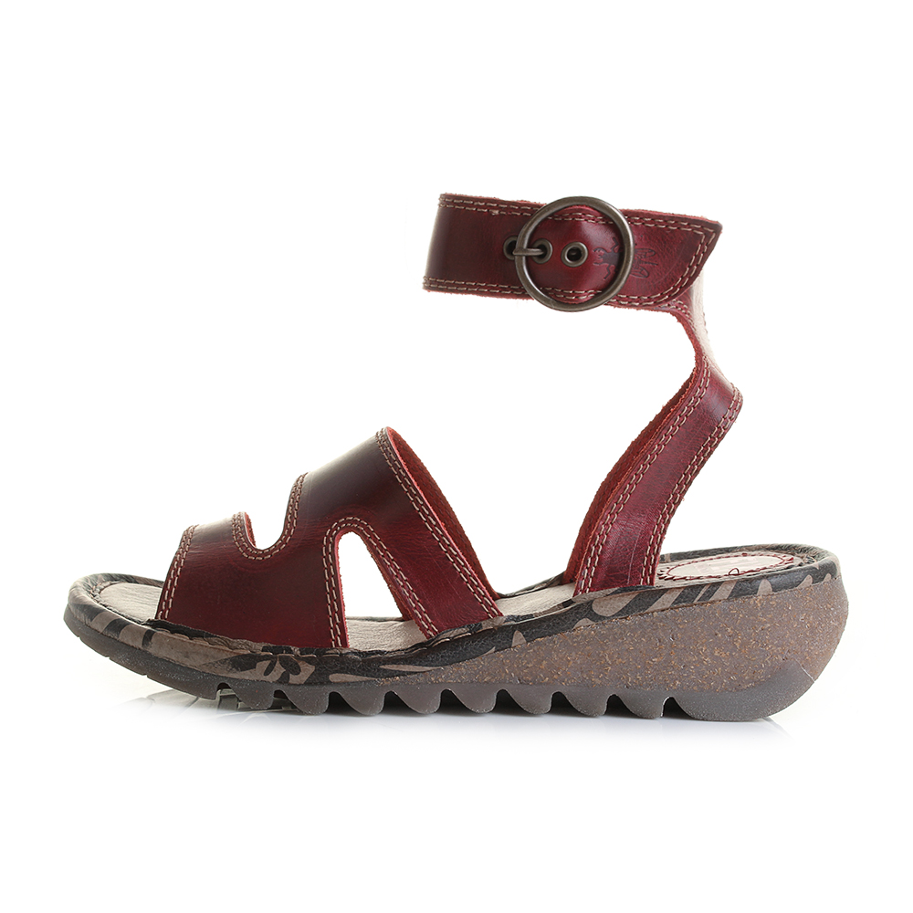 Free shipping BOTH ways on ankle strap heels, from our vast selection of styles. Fast delivery, and 24/7/ real-person service with a smile. Click or call