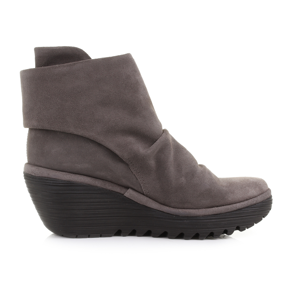 Wedge Womens Ankle Boots Sale: Save Up to 75% Off! Shop shopnow-jl6vb8f5.ga's huge selection of Wedge Womens Ankle Boots - Over styles available. FREE Shipping & .