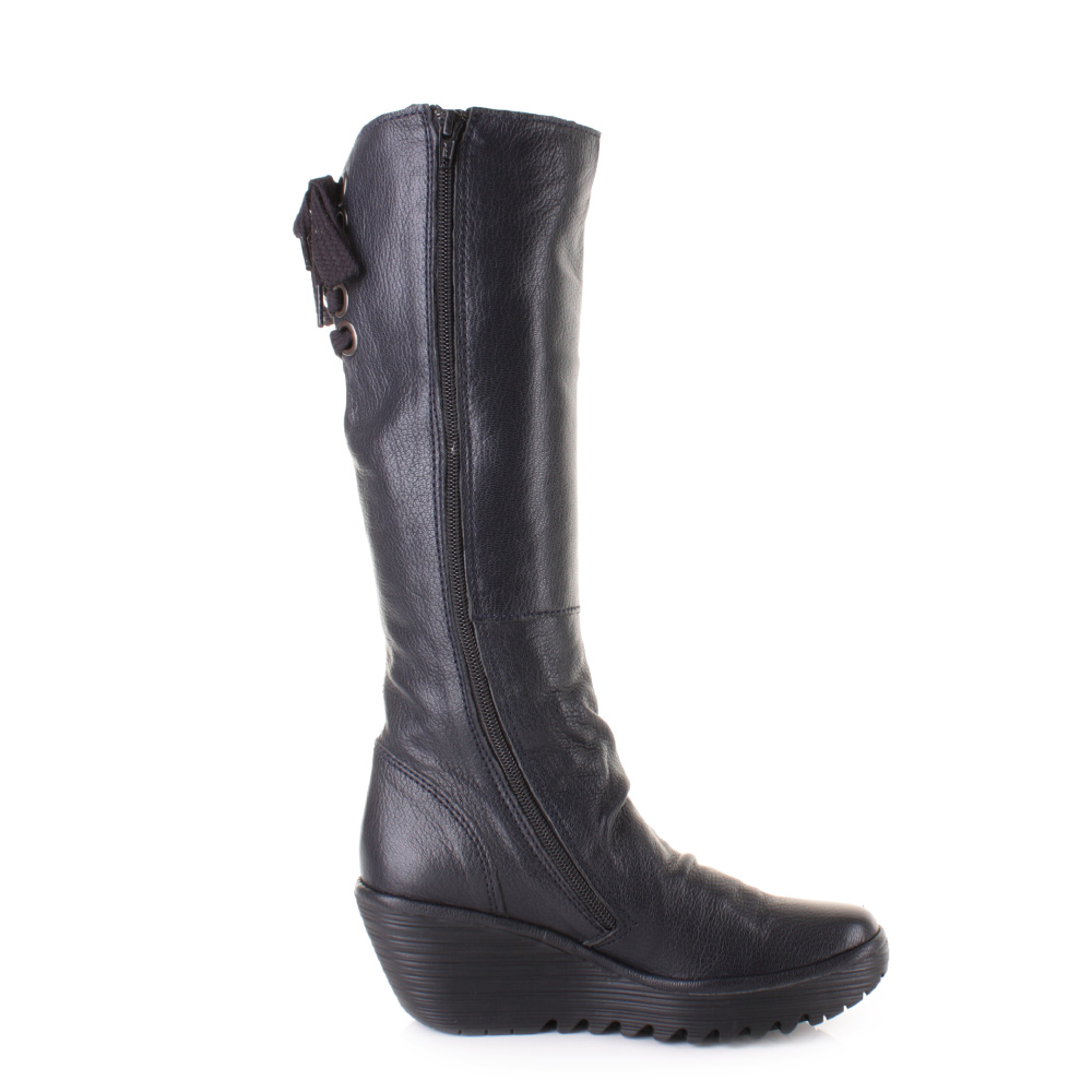 Women's Boots. Items Per Page. Sort Navy Suede Western Ankle Boots. £ Black Long Zip Boots. £ Black Forever Comfort Open Side Shoe Boots. £ Black Forever Comfort Formal Ankle Boots. £ Tan Forever Comfort Block Heel Chelsea Boots. £ Black Crepe Sole Knee High Boots. £ Black Forever Comfort Block Heel Chelsea Boots.