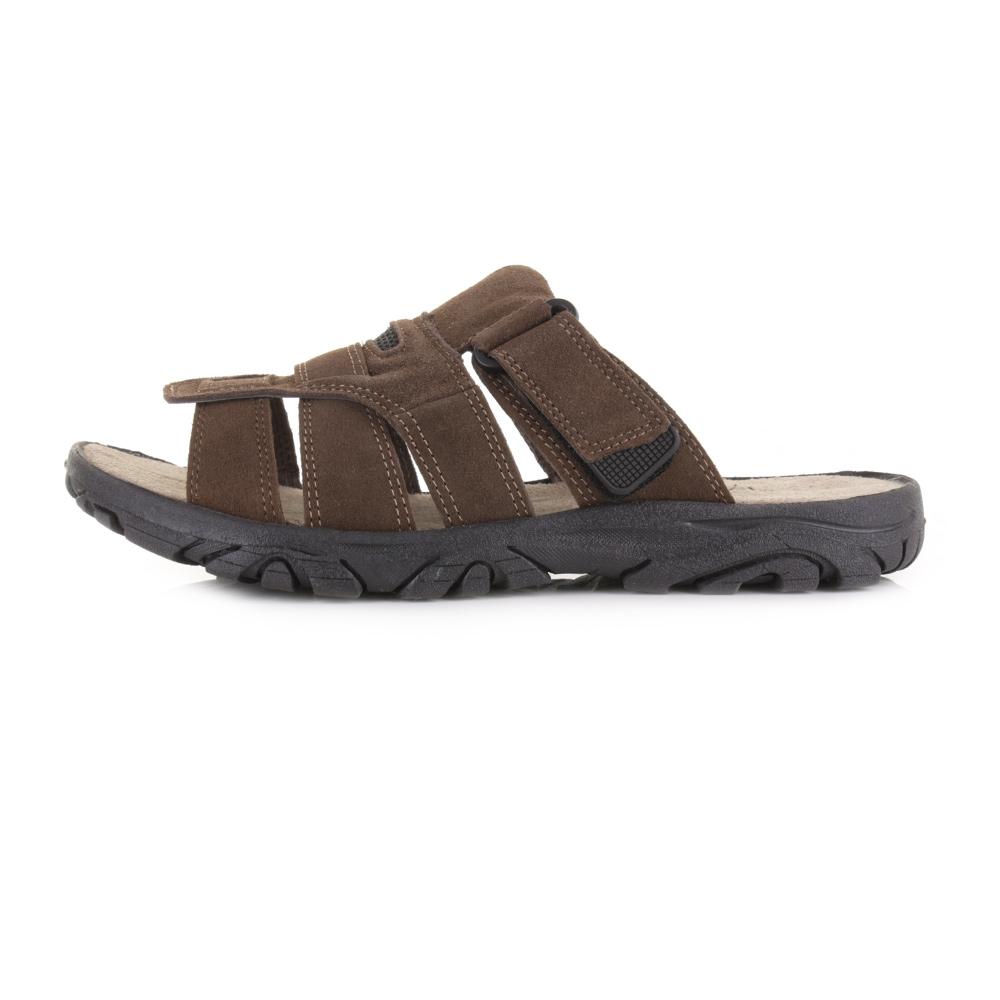 Mens sandals Online shoes