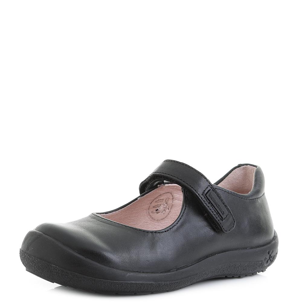 Garvalin School Shoes Uk