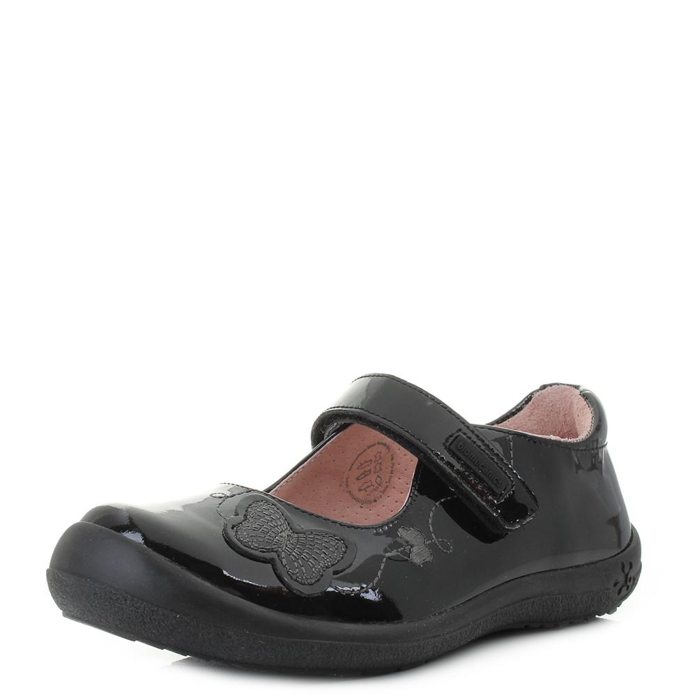 Where To Buy Garvalin Shoes