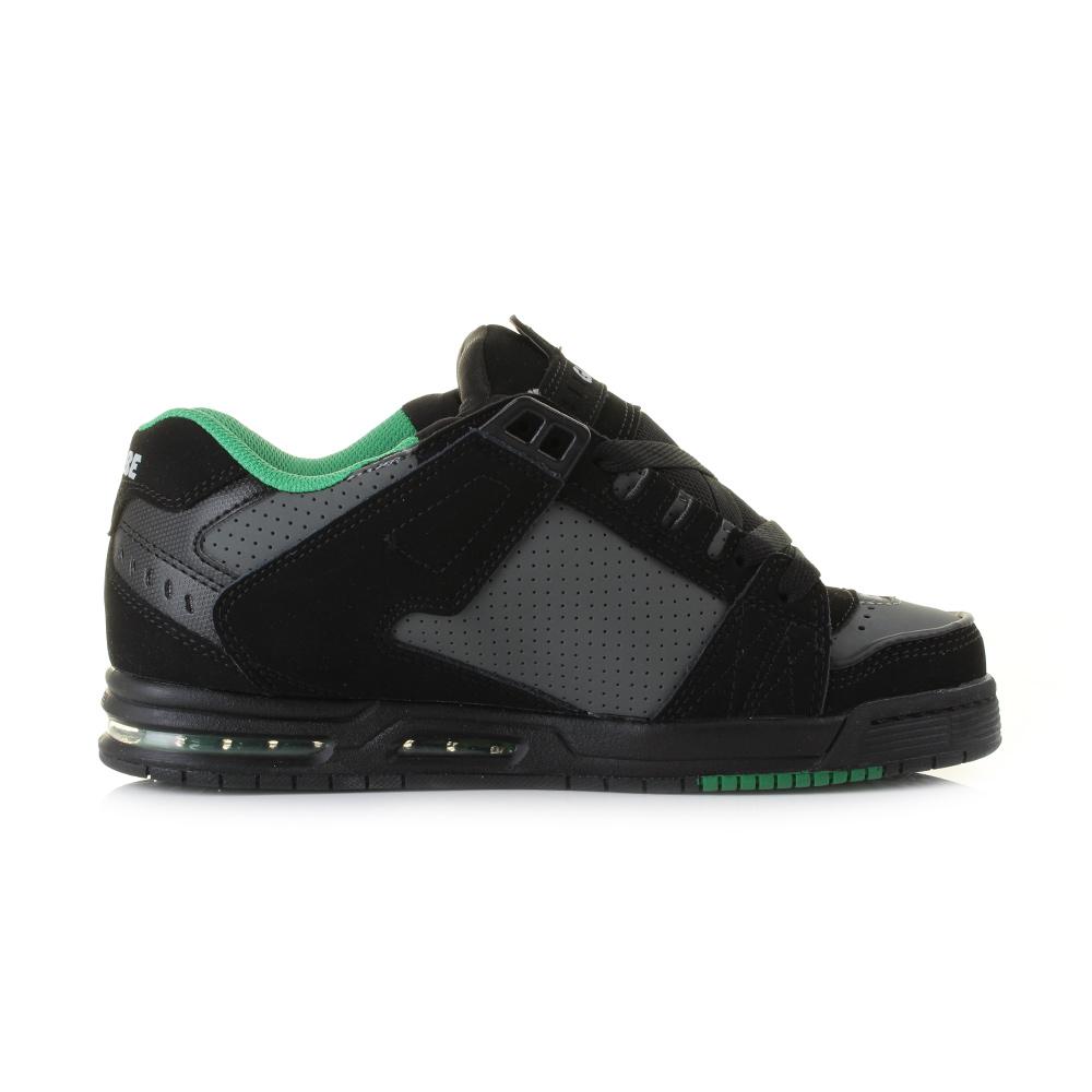 Globe mens fusion skate shoe shoes car interior design