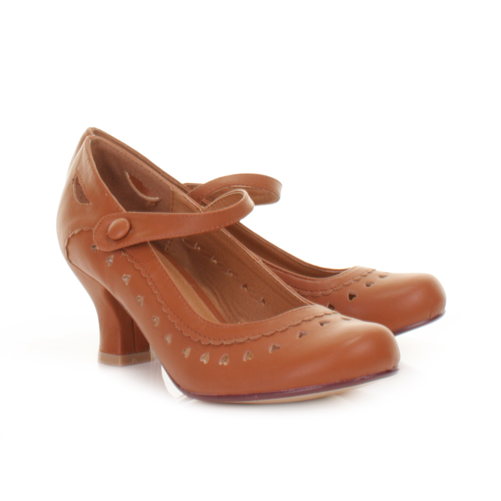 Cheap Ladies Dolly Shoes