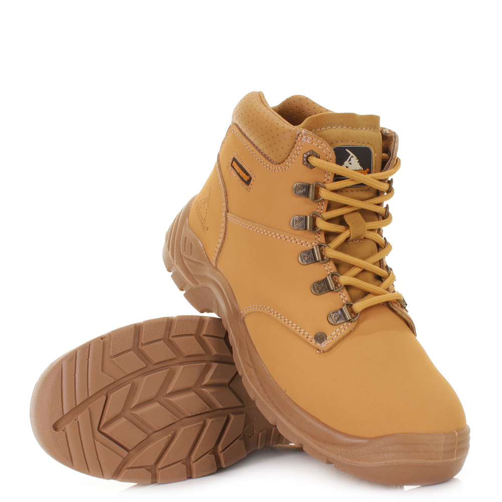 cheap timberland boots deals on 1001 blocks