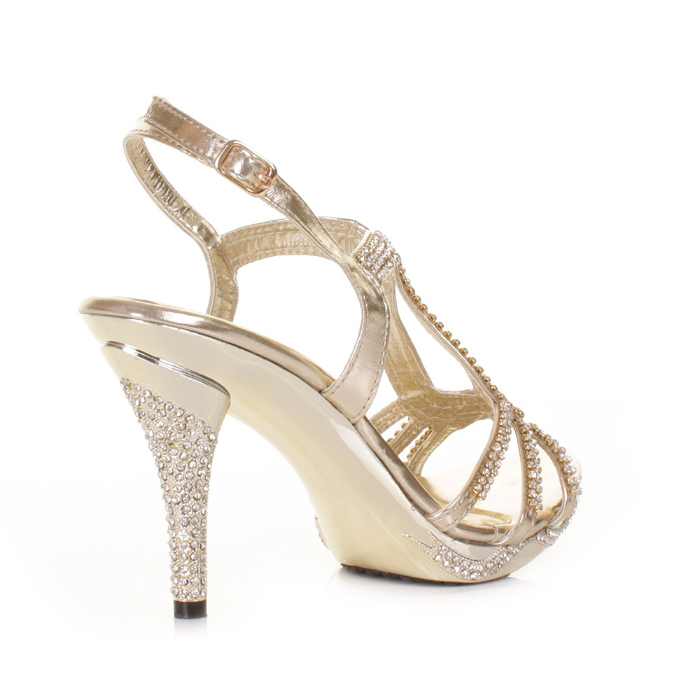 Discount designer women's shoes sale | Browse our collection of stylish ladies fashion shoes & buy the latest trends from luxury footwear brands at THE OUTNET.