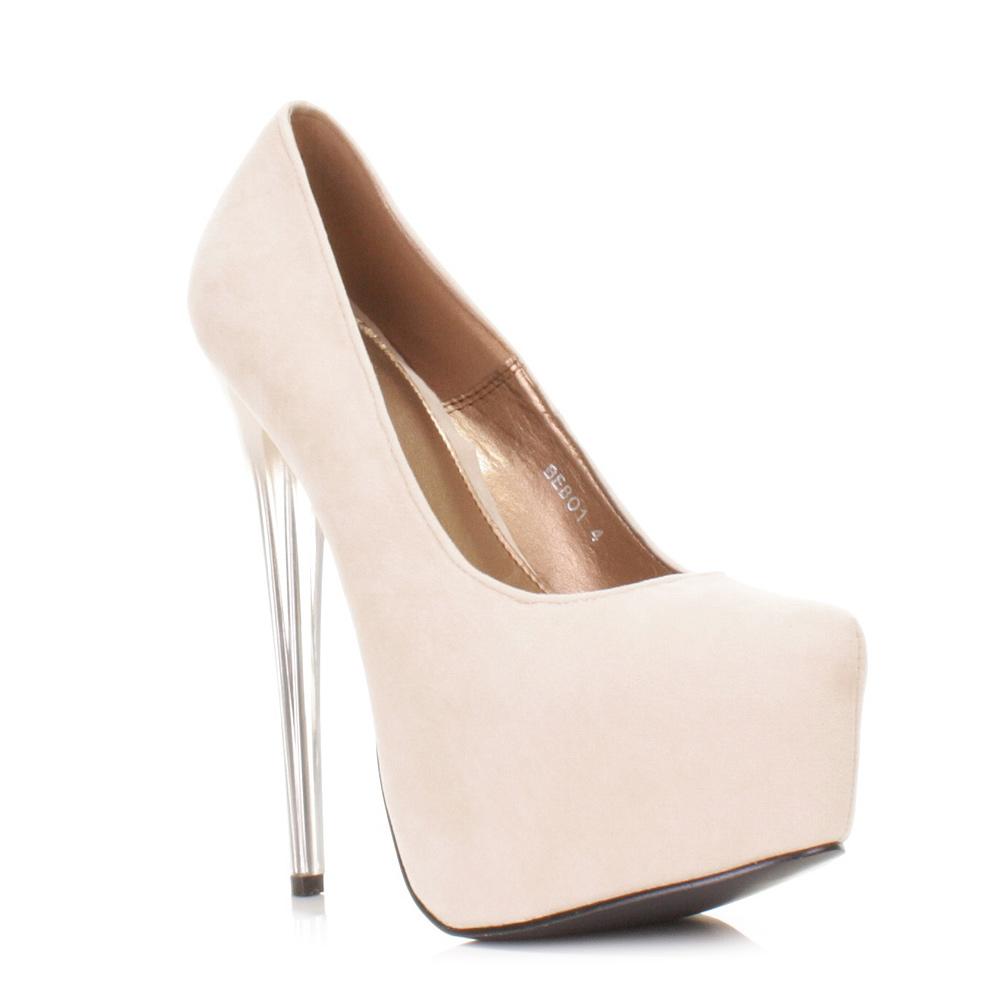 extra 3 swingerclub gefesselt in high heels