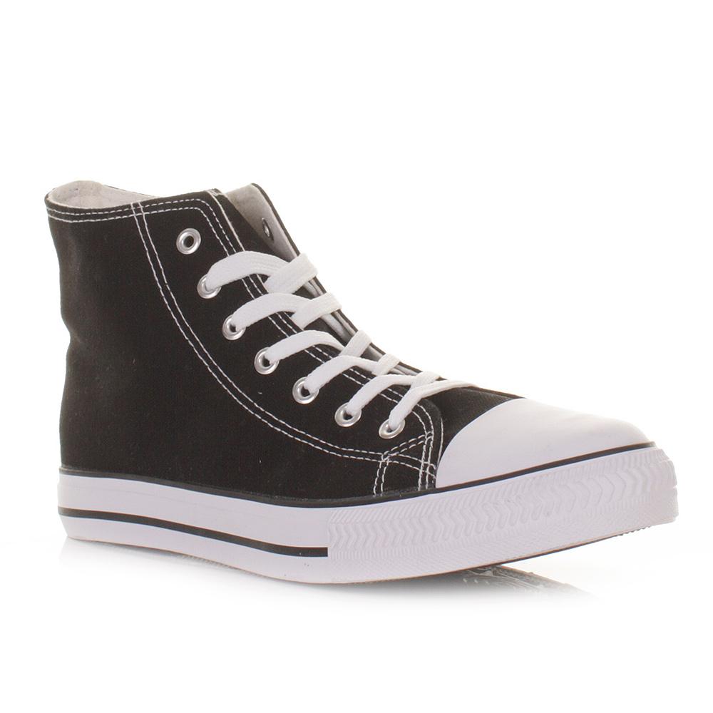 Walmart Tennis Shoes Mens Sport Size