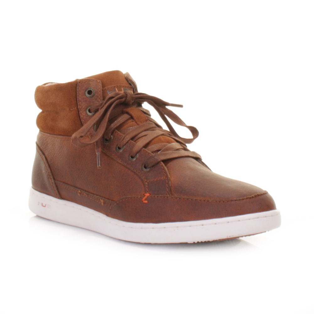 Free shipping BOTH ways on brown high tops, from our vast selection of styles. Fast delivery, and 24/7/ real-person service with a smile. Click or call