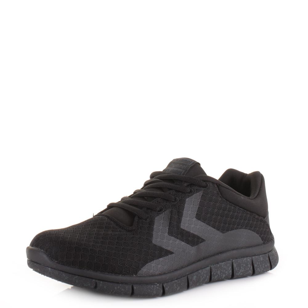 sneakers hummel effectus breather.