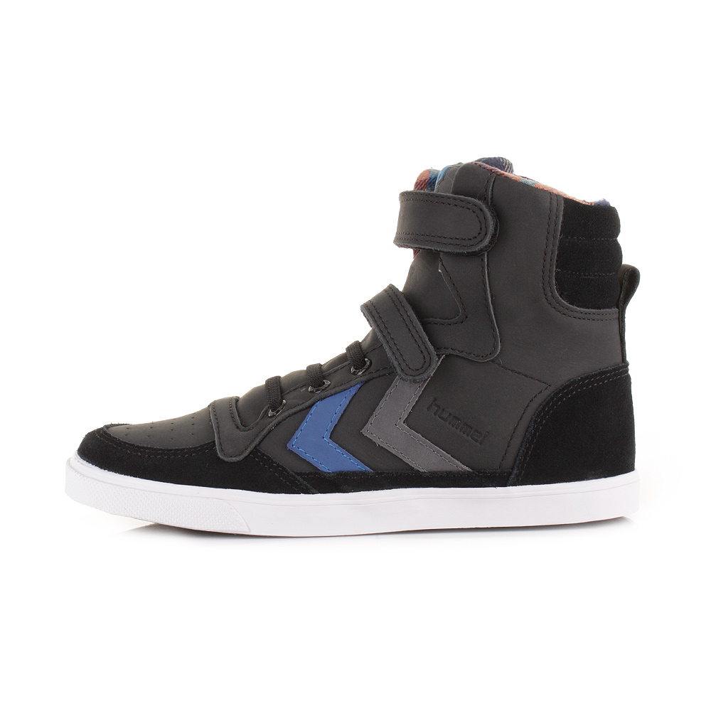 Best All Purpose Shoe For Boys Size