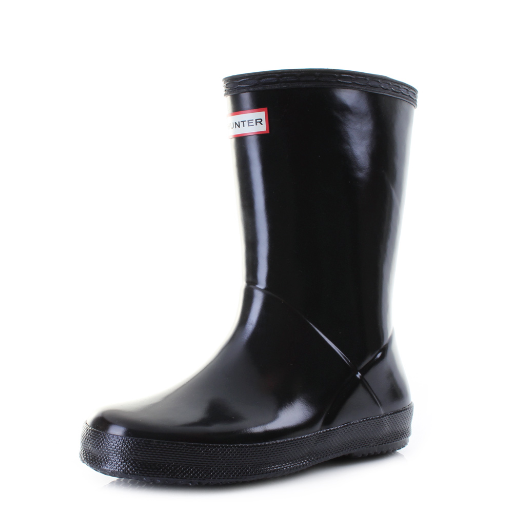 Save boys hunter wellies to get e-mail alerts and updates on your eBay Feed. + New Boys Hunter Black Original Kids Rubber Boots Wellies Pull On See more like this. HUNTER WELLIES ORIGINAL NAVY HIGH UNISEX BOYS GIRLS KIDS UK 5 EU 38 VERY GOOD. Pre-Owned. $ From United Kingdom.