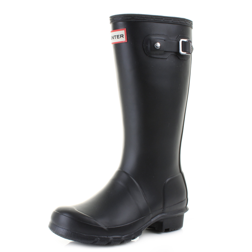Older Boys footwear Wellies Black - Next Gibraltar. International Shipping And Returns Available. Buy Now!