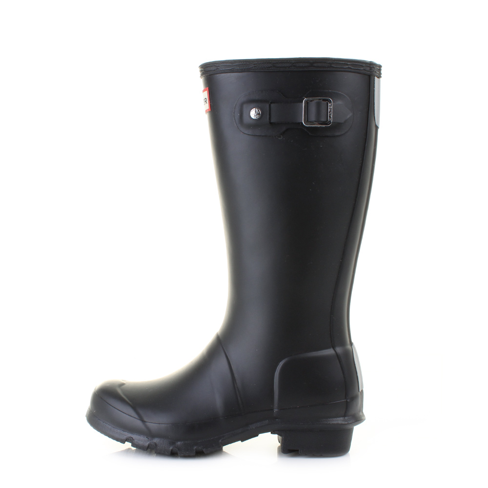 Older Boys footwear Wellies Black - Next Turkey. International Shipping And Returns Available. Buy Now!