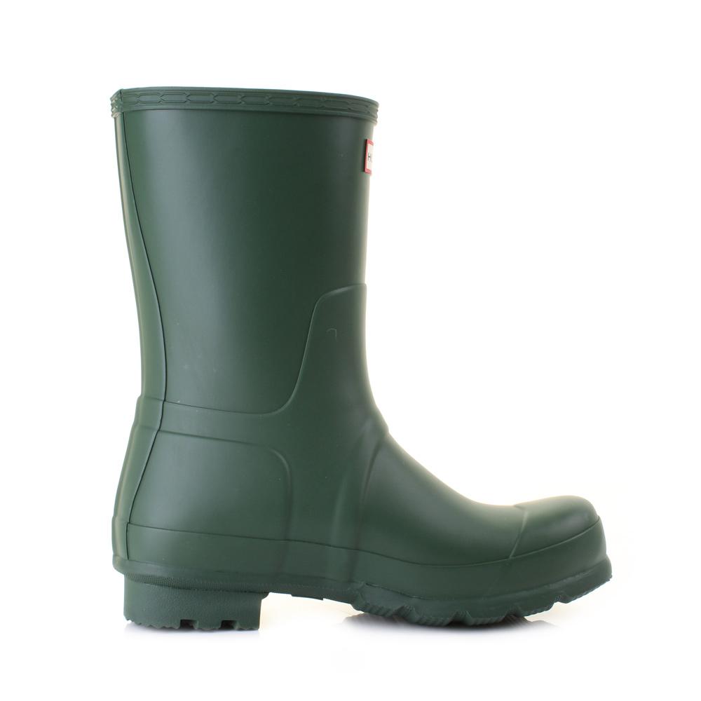 wellington boots uk - 28 images - le chameau vierzonord ...
