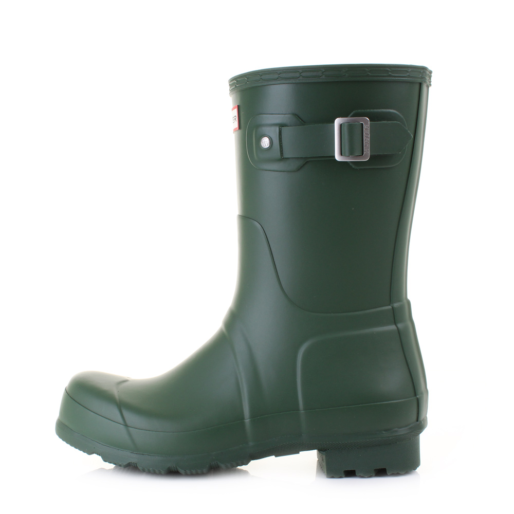 Women's wellies for latest style. Buy printed wellies & wellington boots in navy and black. Next day delivery & free returns available.