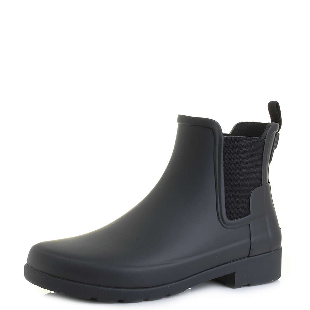 Chelsea Boots Rockfish wellies, Internationally award winning handmade wellington boots, The womens range has something for all tastes and styles. Including the classic Rockfish Chelsea boot, Great for gardening, walking the dog or anything outdoors.